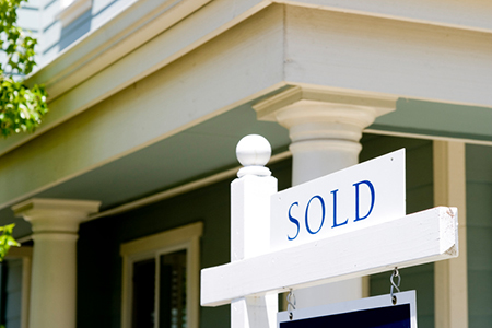 High Prices Keep Activity Sizzling Through Summer