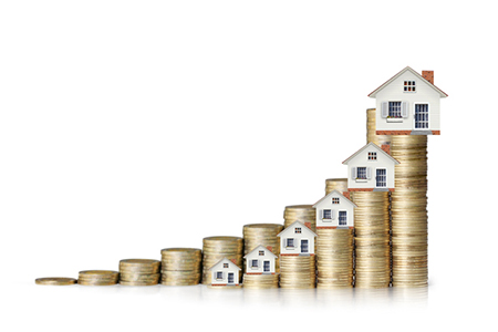 Freddie: What Feeds the Affordability Perception?