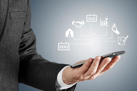 New Breed of Market Data a Game Changer for Agents and Clients