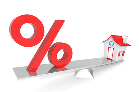 Mortgage Rates Retreat After Two-Week Rise