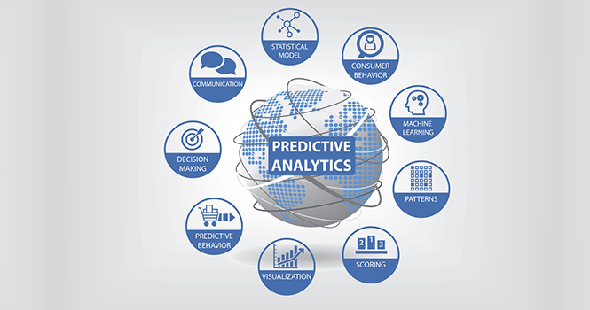 How to Use Predictive Analytics in Your Real Estate Business