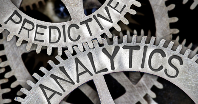 How Brokers Can Use Predictive Analytics to Recruit, Retain Top Agents