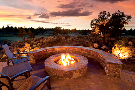 A Setting Sun on the Luxury Real Estate Market?