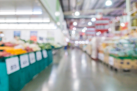 Insider Secrets: What to Buy in Bulk at Warehouse Stores