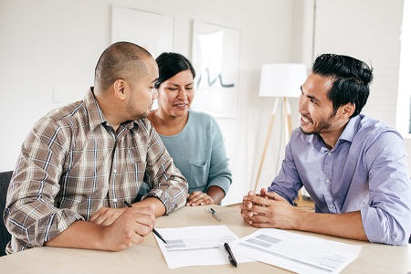 Study: Dedication Valued Most by Homebuyers and Sellers