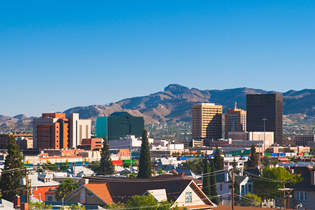 5 of the Best Cities to Flip Houses In
