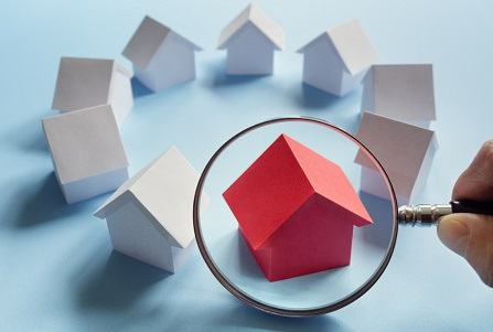Homeowners Continue to Overestimate Value, Except in Hot Markets