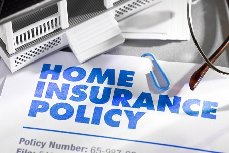 Real Estate Q&A: What Happens When the Home You're Buying Can't Get Insurance Coverage?
