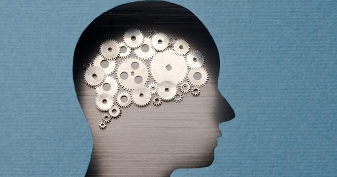 The Neuroscience Behind Choosing a REALTOR®