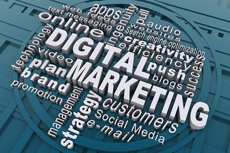 3 Channels Your Digital Marketing Plan Needs Now