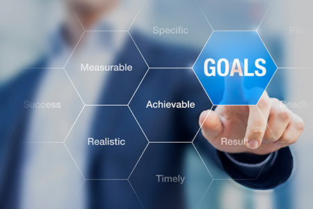 Identify Your Driving Force and Achieve Lasting Success