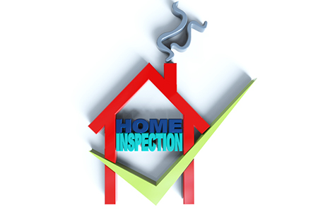Stand Out With a Smoother Home Inspection