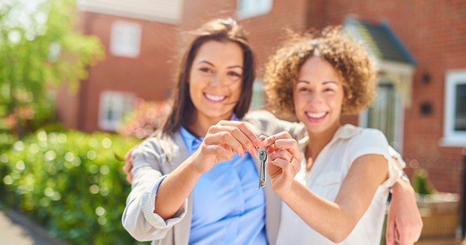 Marriage Equality and Its Impact on Real Estate