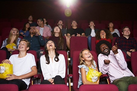 4 Ways to Save Money at the Movies