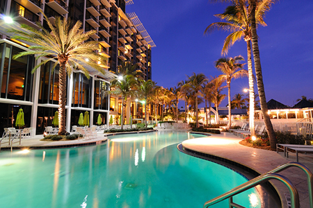 Are All-Inclusive Resorts Worth the Cost?