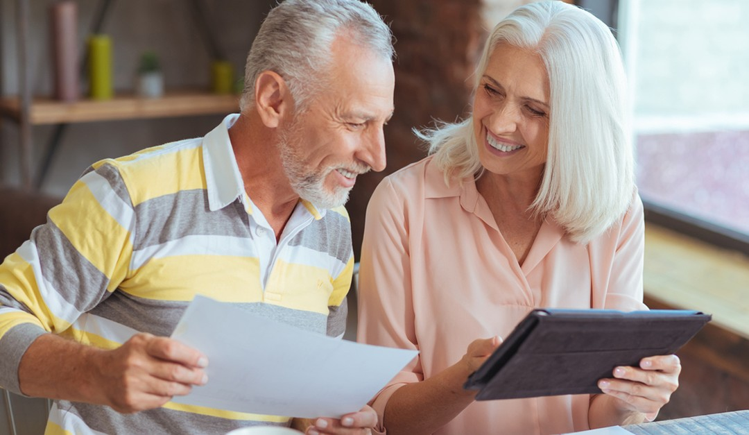 Baby Boomers: One of America's Most Lucrative Demographics