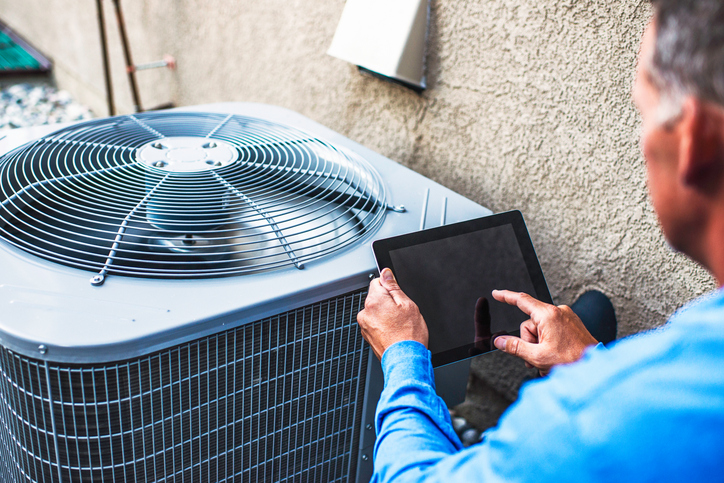 5 Reasons Why Your HVAC Systems Aren't Working Right