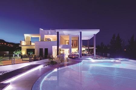 Cilo Marbella: Luxury Living on the Costa del Sol