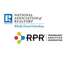 NAR-RPR-Logo_vertical