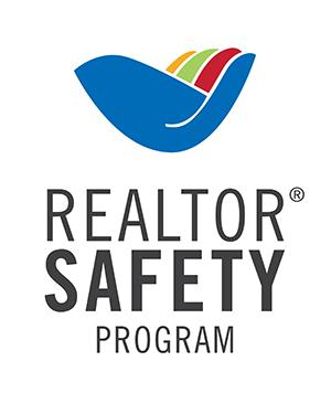 NAR_Safety_Logo_2015