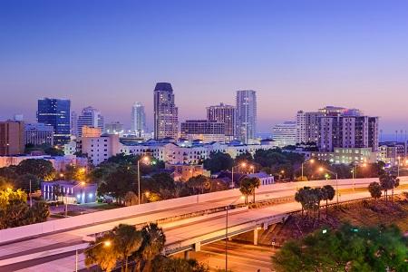 Get in Early on Emerging Neighborhoods