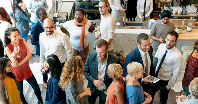 9 Tips to Boost the Value of Your Next Client Appreciation Event