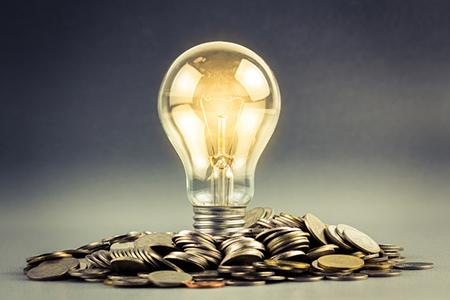 Understanding Energy Costs
