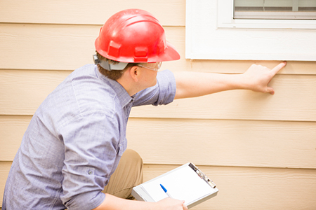 Home Inspections a Crucial Piece of the Real Estate Puzzle
