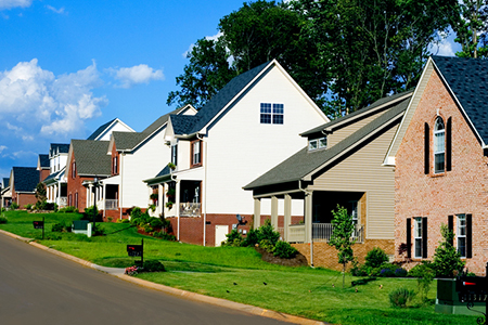 How to Make a Difference in Your Homeowner Association