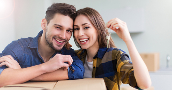 Millennials Are Redefining Home-Buying Standards—and Gen Z Is Next