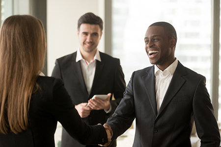 Ask the Expert: How Much of a Factor Does Recruiting Play in the Success of a Brokerage?