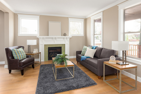 Staging Tips to Transform Your Home