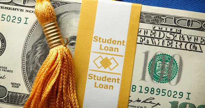 College Debt Is Postponing Homeownership—but by How Long?