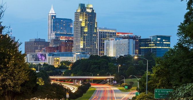 Kindred Cities: Affordable Alternatives to Your Favorite Pricey Places