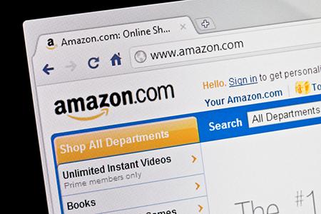 Jeff Bezos May Seek HQ2 Close to Home