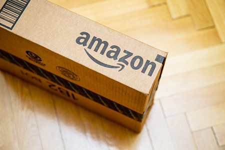 Wooing Amazon: Red Rover, Red Rover, Send Amazon HQ2 Right Over