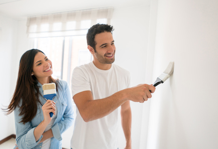 Bang for Your Buck Upgrades That Will Help Sell Your Home