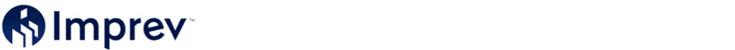 Imprev_logo_735px