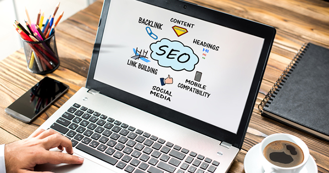 3 SEO Strategies to Create More Website Leads