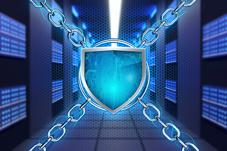 Real Estate Professionals: Reduce the Legal Risks of Cyber-Crime Victimization