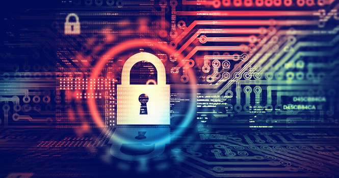 Cyber Security: The Threat and the Measures to Take