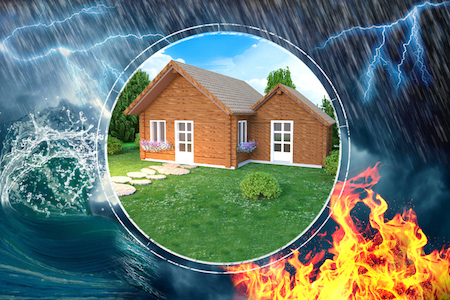 5 Home Insurance Myths That Could Cost You