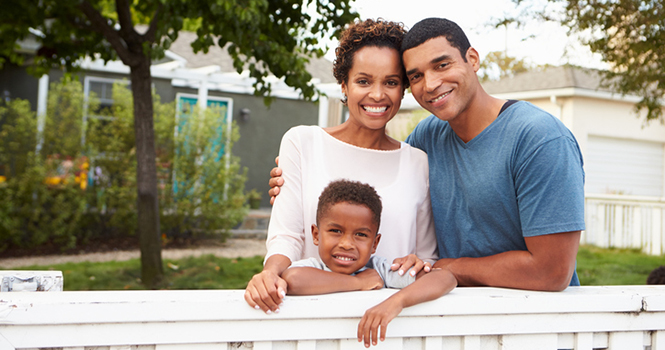 Homeownership and Well-Being: A Complicated Relationship