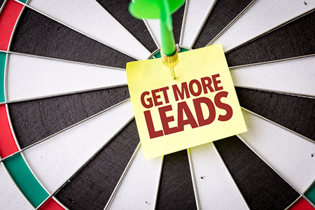 Why You Should Never Skip Out on Lead Generation