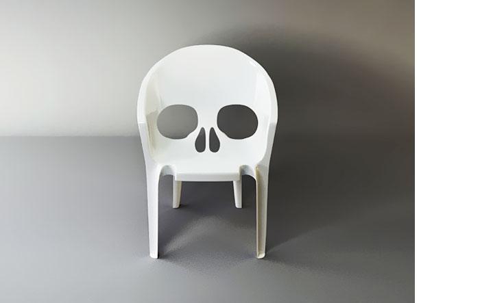 skull_chair