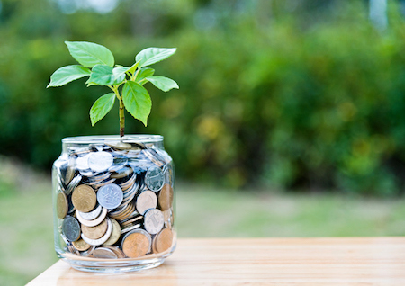 Eco-Friendly Tips With Low Costs and High Savings