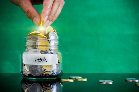 5 Tips for Making Health Savings Accounts Work for You