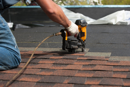 How Roof Materials Impact the Look and Feel of Your Home