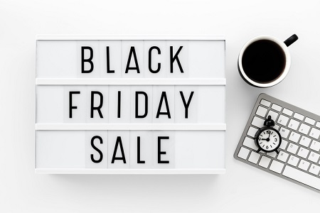 Before You Set Your Alarm, Make Sure That Black Friday Deal Is Really Worth It