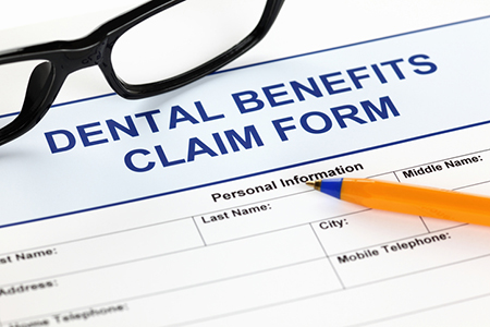 Exciting Changes to REALTORS® Dental Insurance